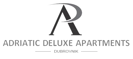 Adriatic Deluxe Apartments