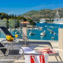 Adriatic Deluxe Apartments (2)