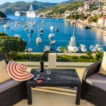Adriatic Deluxe Apartments (8)