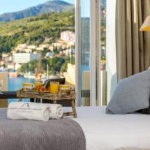 Adriatic Deluxe Apartments (9)