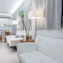 Comfort studio (11)