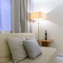 Comfort studio (4)