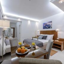 Comfort studio (7)